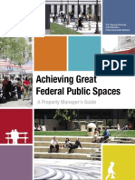 1 Pps Great Public Spaces