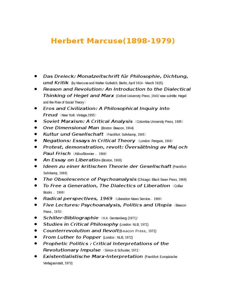 assessment criteria for essay varkala