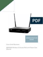 WAP2000_Admin_Guide.pdf