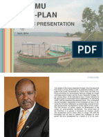 Kisumu ISUD - Rapport Populaire