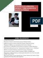 Curso Manejo Inteligente de La Renuncia Finiquito Rescision y Terminacion de La Relacion Laboral (1)
