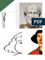 aristoteles copernico.pptx