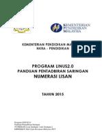 Panduan Pentadbiran Saringan Inlsk s2 t3 2015