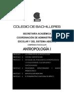 compendio_antrro1