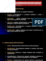 agentesfisicosyquimicossobremicroorganismos-130326230037-phpapp02