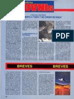 Noticias Ovnis R-006 Nº052 - Mas Alla de La Ciencia - Vicufo2
