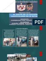 CAPITULO I - PROYECTOS.pptx