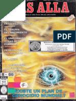 Bbltk-m.a.o. R-006 Nº049 - Mas Alla de La Ciencia - Vicufo2