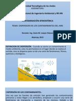 CONTMINANTES DISPERSIÓN.pdf