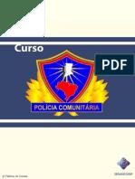 PoliciaComunitaria_completo.pdf