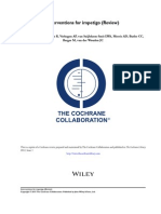 Koning Et Al-2012-The Cochrane Library.sup-2