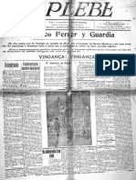 A Plebe - Fase 01 ano 01 n.17 14-10-1917