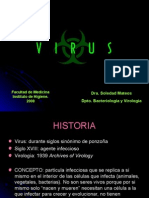 BIOLOGIAVIRAL.ppt