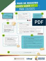 Paso Infografias Colegios 2015 v4