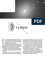 LA ELIPSE BACHILLERATO.pdf