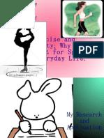 SGP Portfolio