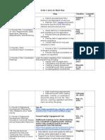 2015-16titleiworkplan