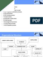 Sap Sd Process Flows[1]