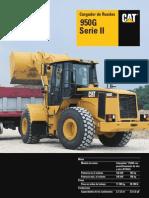 CargadordeRuedas950GSerieII.ASHQ5519(11-02).pdf