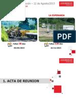 presentacion avance 13 - 2015-08-12 - rev 0