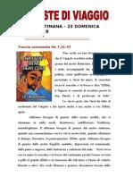 provviste_23_ordinario_b.doc