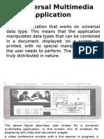 Multimedia System Design- II.pptx
