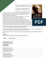 Biografía de José Joaquín Palm1