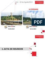 presentacion avance 15 - 2015-08-19 - rev 0
