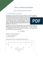 Evaluacion Economica y Financiera de Proyectos v 1.1