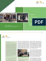 05-berisso.pdf
