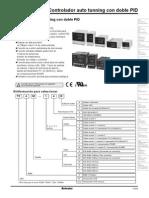 Controladores de temperatura espanol.pdf