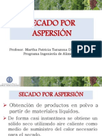 2. SECADO POR ASPERSION febrero 2015.pdf