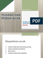 2. Peluang & Peubah Acak_Bio