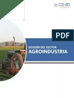 Dossier Agroindustria