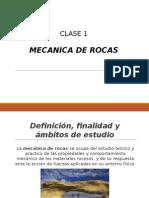 Clas 1 Fortificacion