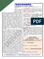 Clube de Exercicios Parte 2 25012013 143518.PDF