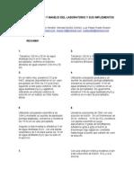 INFORME LABORATORIO Nº 1 - copia.docx