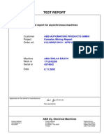 Test Report Motor No 4574642AAENG.pdf