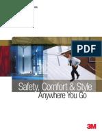 3M Matting Solutions Brochure