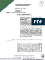 demora fila COLOCAR NA VARA CIVIL.pdf