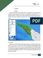 Potensi Investasi Provinsi Aceh 2012