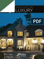Remax Spotlight on Luxury 2015