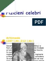 fizicienicelebri (1)