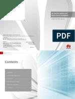 5g_radio_whitepaper.pdf