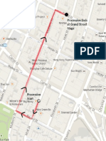 2015 Marco Polo Festival Procession - Google Maps