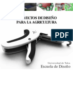 Agro1Proyectos de Diseño para la Agroindustria V2
