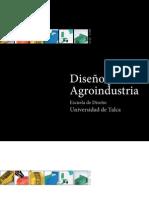 Proyectos de Diseño para la Agroindustria V4