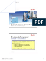 Envelope de Compressor x Envelope da Aplicação - A base de um sistema seguro.pdf