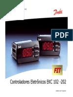 FIT - Controladores Eletronicos EKC 102 e 202.pdf