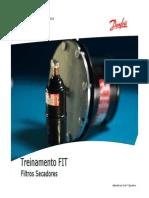 FIT - Filtro Secador.pdf